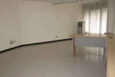 VENDITA STUDIO/UFFICIO - VILLA CARCINA
