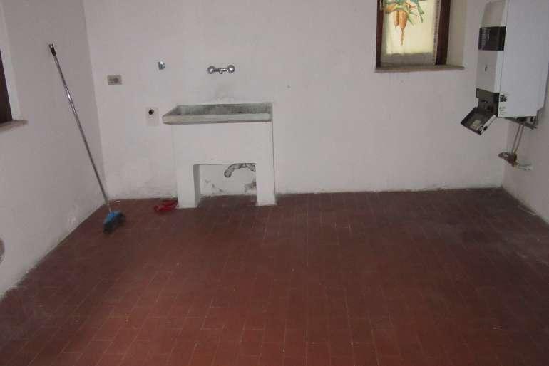 lavanderia/cantina
