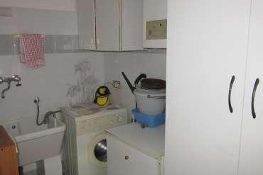 ripostiglio/lavanderia